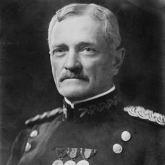 famous quotes, rare quotes and sayings  of John J. Pershing