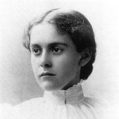 famous quotes, rare quotes and sayings  of Alice Hamilton