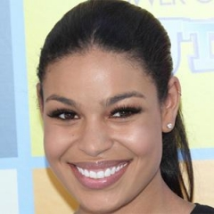 famous quotes, rare quotes and sayings  of Jordin Sparks