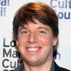famous quotes, rare quotes and sayings  of Joshua Bell