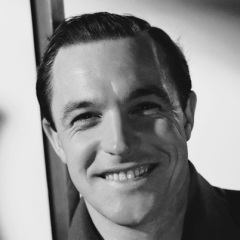 famous quotes, rare quotes and sayings  of Gene Kelly