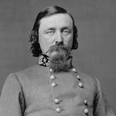 famous quotes, rare quotes and sayings  of George Pickett