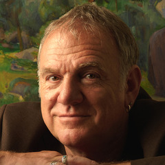 famous quotes, rare quotes and sayings  of Ralph McTell