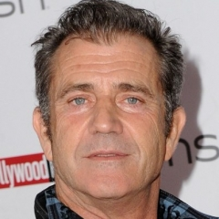 famous quotes, rare quotes and sayings  of Mel Gibson