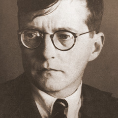 famous quotes, rare quotes and sayings  of Dmitri Shostakovich
