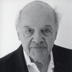 famous quotes, rare quotes and sayings  of Gerald Stern