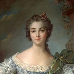 famous quotes, rare quotes and sayings  of Marie Louise, Duchess of Parma