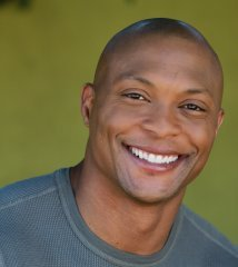 famous quotes, rare quotes and sayings  of Eddie George