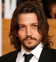 famous quotes, rare quotes and sayings  of Diego Luna