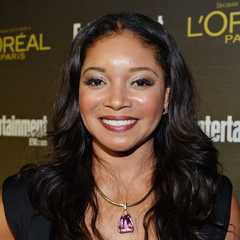 famous quotes, rare quotes and sayings  of Tamala Jones