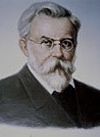 famous quotes, rare quotes and sayings  of Vladimir Vernadsky