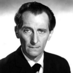 famous quotes, rare quotes and sayings  of Peter Cushing