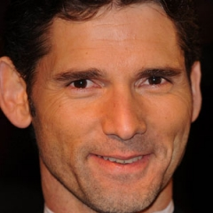 famous quotes, rare quotes and sayings  of Eric Bana