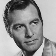 famous quotes, rare quotes and sayings  of George Montgomery