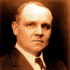 famous quotes, rare quotes and sayings  of James E. Talmage