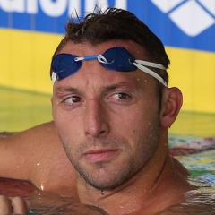 famous quotes, rare quotes and sayings  of Ian Thorpe