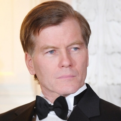 famous quotes, rare quotes and sayings  of Bob McDonnell