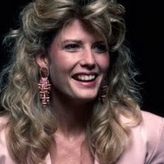 famous quotes, rare quotes and sayings  of Fawn Hall