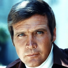 famous quotes, rare quotes and sayings  of Lee Majors