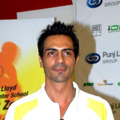 famous quotes, rare quotes and sayings  of Arjun Rampal