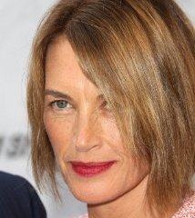 famous quotes, rare quotes and sayings  of Amanda Pays