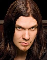 famous quotes, rare quotes and sayings  of Brent Smith