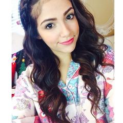 famous quotes, rare quotes and sayings  of Bethany Mota