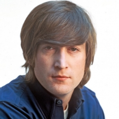 famous quotes, rare quotes and sayings  of John Lennon
