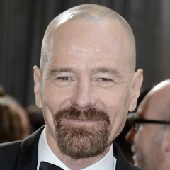 famous quotes, rare quotes and sayings  of Bryan Cranston