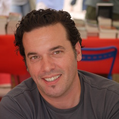 famous quotes, rare quotes and sayings  of Joseph Boyden