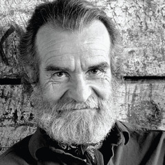 famous quotes, rare quotes and sayings  of Athol Fugard