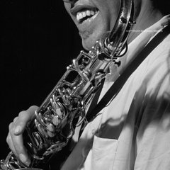 famous quotes, rare quotes and sayings  of Dexter Gordon