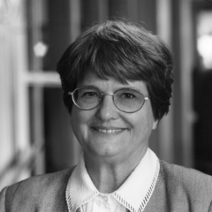famous quotes, rare quotes and sayings  of Helen Prejean