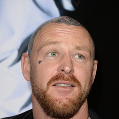 famous quotes, rare quotes and sayings  of Jason Ellis