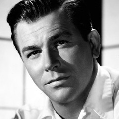 famous quotes, rare quotes and sayings  of Howard Keel