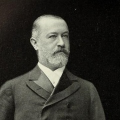 famous quotes, rare quotes and sayings  of Jacob Schiff
