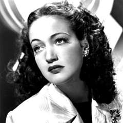 famous quotes, rare quotes and sayings  of Dorothy Lamour