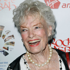 famous quotes, rare quotes and sayings  of Eve Branson