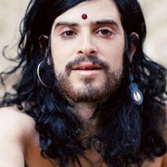 famous quotes, rare quotes and sayings  of Devendra Banhart