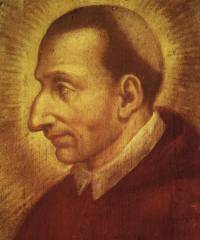 famous quotes, rare quotes and sayings  of Carlo Borromeo