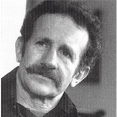 famous quotes, rare quotes and sayings  of Philip Levine