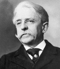 famous quotes, rare quotes and sayings  of Henry Demarest Lloyd