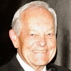 famous quotes, rare quotes and sayings  of Bob Schieffer