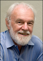 famous quotes, rare quotes and sayings  of David Harvey