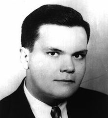 famous quotes, rare quotes and sayings  of John Kennedy Toole