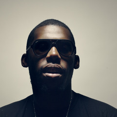 famous quotes, rare quotes and sayings  of Flying Lotus