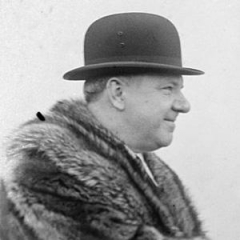 famous quotes, rare quotes and sayings  of W. C. Fields