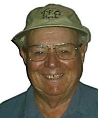 famous quotes, rare quotes and sayings  of Lefty Kreh