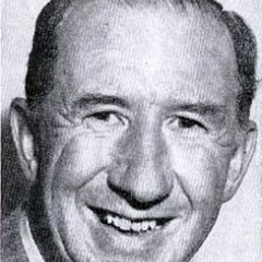 famous quotes, rare quotes and sayings  of Nevil Shute