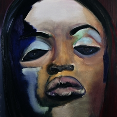 famous quotes, rare quotes and sayings  of Marlene Dumas
